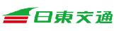 日東交通株式会社