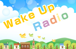 Wake Up Radio