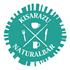 kisarazu_naturalbar