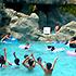 doumeki_park_pool2016